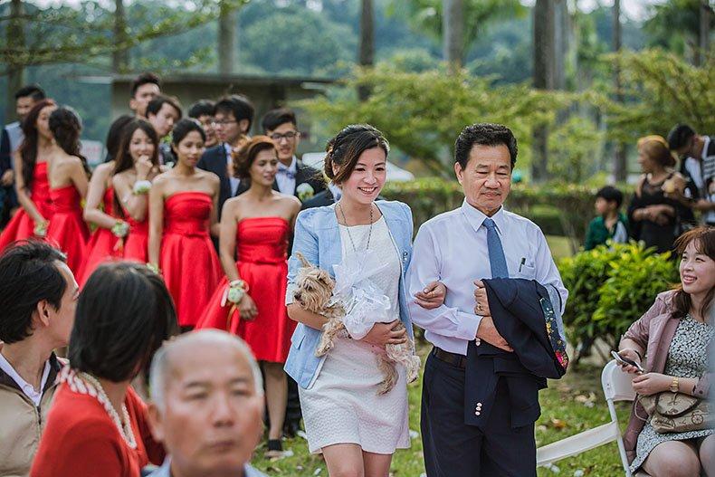062-婚攝, 婚禮攝影, 婚攝 Vincent-海外婚禮婚紗攝影-婚禮攝影-婚攝推薦-婚攝-婚攝 Vincent-婚禮攝影-台北婚攝-台中婚攝-婚攝-海外婚攝-婚攝推薦-超強婚攝推薦-海外婚紗婚攝-婚攝-婚禮紀錄-婚攝小鄭-婚禮寫實攝影-婚攝-婚紗攝影-婚禮攝影推薦-孕婦寫真-自助婚紗-自主婚紗-新生兒寫真-日本婚禮攝影-海外婚禮攝影-婚紗攝影-海島婚禮-峇里島婚禮-風雲20攝影師-寒舍艾美-LE MERIDIEN TAIPEI-婚攝-台北寒舍艾美-東方文華-君悅酒店-W Hotel-萬豪酒店-台北萬豪酒店-婚攝 推薦-寒舍艾美婚攝-峇里島婚禮-峇里島婚攝-巴里島婚禮-巴里島婚礼-Bali Wedding-Bali Prewedding-美式婚禮-American Style Wedding-婚攝-婚攝-婚攝-婚攝-婚攝-婚攝-婚禮攝影師-藝人指定婚攝-寒舍艾美婚攝-文華東方婚攝-萬豪酒店婚攝-君悅酒店婚攝-台北婚攝推薦寒舍艾美婚攝, 東方文華婚攝, 君悅酒店婚攝, W Hotel婚攝, 君品酒店婚攝, 寶格麗婚攝, 新竹國賓婚攝, 日月千禧婚攝