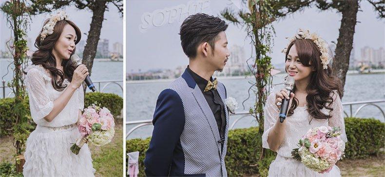 074-婚攝, 婚禮攝影, 婚攝 Vincent-海外婚禮婚紗攝影-婚禮攝影-婚攝推薦-婚攝-婚攝 Vincent-婚禮攝影-台北婚攝-台中婚攝-婚攝-海外婚攝-婚攝推薦-超強婚攝推薦-海外婚紗婚攝-婚攝-婚禮紀錄-婚攝小鄭-婚禮寫實攝影-婚攝-婚紗攝影-婚禮攝影推薦-孕婦寫真-自助婚紗-自主婚紗-新生兒寫真-日本婚禮攝影-海外婚禮攝影-婚紗攝影-海島婚禮-峇里島婚禮-風雲20攝影師-寒舍艾美-LE MERIDIEN TAIPEI-婚攝-台北寒舍艾美-東方文華-君悅酒店-W Hotel-萬豪酒店-台北萬豪酒店-婚攝 推薦-寒舍艾美婚攝-峇里島婚禮-峇里島婚攝-巴里島婚禮-巴里島婚礼-Bali Wedding-Bali Prewedding-美式婚禮-American Style Wedding-婚攝-婚攝-婚攝-婚攝-婚攝-婚攝-婚禮攝影師-藝人指定婚攝-寒舍艾美婚攝-文華東方婚攝-萬豪酒店婚攝-君悅酒店婚攝-台北婚攝推薦寒舍艾美婚攝, 東方文華婚攝, 君悅酒店婚攝, W Hotel婚攝, 君品酒店婚攝, 寶格麗婚攝, 新竹國賓婚攝, 日月千禧婚攝