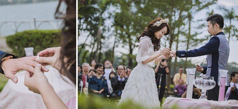077-婚攝, 婚禮攝影, 婚攝 Vincent-海外婚禮婚紗攝影-婚禮攝影-婚攝推薦-婚攝-婚攝 Vincent-婚禮攝影-台北婚攝-台中婚攝-婚攝-海外婚攝-婚攝推薦-超強婚攝推薦-海外婚紗婚攝-婚攝-婚禮紀錄-婚攝小鄭-婚禮寫實攝影-婚攝-婚紗攝影-婚禮攝影推薦-孕婦寫真-自助婚紗-自主婚紗-新生兒寫真-日本婚禮攝影-海外婚禮攝影-婚紗攝影-海島婚禮-峇里島婚禮-風雲20攝影師-寒舍艾美-LE MERIDIEN TAIPEI-婚攝-台北寒舍艾美-東方文華-君悅酒店-W Hotel-萬豪酒店-台北萬豪酒店-婚攝 推薦-寒舍艾美婚攝-峇里島婚禮-峇里島婚攝-巴里島婚禮-巴里島婚礼-Bali Wedding-Bali Prewedding-美式婚禮-American Style Wedding-婚攝-婚攝-婚攝-婚攝-婚攝-婚攝-婚禮攝影師-藝人指定婚攝-寒舍艾美婚攝-文華東方婚攝-萬豪酒店婚攝-君悅酒店婚攝-台北婚攝推薦寒舍艾美婚攝, 東方文華婚攝, 君悅酒店婚攝, W Hotel婚攝, 君品酒店婚攝, 寶格麗婚攝, 新竹國賓婚攝, 日月千禧婚攝