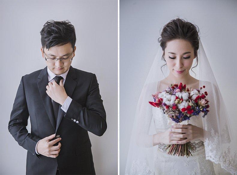 09-婚攝, 婚禮攝影, 婚攝 Vincent-海外婚禮婚紗攝影-婚禮攝影-婚攝推薦-婚攝-婚攝 Vincent-婚禮攝影-台北婚攝-台中婚攝-婚攝-海外婚攝-婚攝推薦-超強婚攝推薦-海外婚紗婚攝-婚攝-婚禮紀錄-婚攝小鄭-婚禮寫實攝影-婚攝-婚紗攝影-婚禮攝影推薦-孕婦寫真-自助婚紗-自主婚紗-新生兒寫真-日本婚禮攝影-海外婚禮攝影-婚紗攝影-海島婚禮-峇里島婚禮-風雲20攝影師-寒舍艾美-LE MERIDIEN TAIPEI-婚攝-台北寒舍艾美-東方文華-君悅酒店-W Hotel-萬豪酒店-台北萬豪酒店-婚攝 推薦-寒舍艾美婚攝-峇里島婚禮-峇里島婚攝-巴里島婚禮-巴里島婚礼-Bali Wedding-Bali Prewedding-美式婚禮-American Style Wedding-婚攝-婚攝-婚攝-婚攝-婚攝-婚攝-婚禮攝影師-藝人指定婚攝-寒舍艾美婚攝-文華東方婚攝-萬豪酒店婚攝-君悅酒店婚攝-台北婚攝推薦寒舍艾美婚攝, 東方文華婚攝, 君悅酒店婚攝, W Hotel婚攝, 君品酒店婚攝, 寶格麗婚攝, 新竹國賓婚攝, 日月千禧婚攝