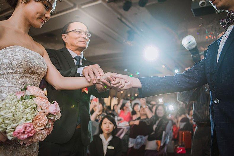 091-婚攝, 婚禮攝影, 婚攝 Vincent-海外婚禮婚紗攝影-婚禮攝影-婚攝推薦-婚攝-婚攝 Vincent-婚禮攝影-台北婚攝-台中婚攝-婚攝-海外婚攝-婚攝推薦-超強婚攝推薦-海外婚紗婚攝-婚攝-婚禮紀錄-婚攝小鄭-婚禮寫實攝影-婚攝-婚紗攝影-婚禮攝影推薦-孕婦寫真-自助婚紗-自主婚紗-新生兒寫真-日本婚禮攝影-海外婚禮攝影-婚紗攝影-海島婚禮-峇里島婚禮-風雲20攝影師-寒舍艾美-LE MERIDIEN TAIPEI-婚攝-台北寒舍艾美-東方文華-君悅酒店-W Hotel-萬豪酒店-台北萬豪酒店-婚攝 推薦-寒舍艾美婚攝-峇里島婚禮-峇里島婚攝-巴里島婚禮-巴里島婚礼-Bali Wedding-Bali Prewedding-美式婚禮-American Style Wedding-婚攝-婚攝-婚攝-婚攝-婚攝-婚攝-婚禮攝影師-藝人指定婚攝-寒舍艾美婚攝-文華東方婚攝-萬豪酒店婚攝-君悅酒店婚攝-台北婚攝推薦寒舍艾美婚攝, 東方文華婚攝, 君悅酒店婚攝, W Hotel婚攝, 君品酒店婚攝, 寶格麗婚攝, 新竹國賓婚攝, 日月千禧婚攝