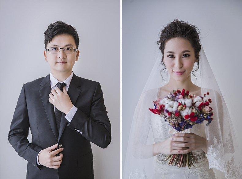 10-婚攝, 婚禮攝影, 婚攝 Vincent-海外婚禮婚紗攝影-婚禮攝影-婚攝推薦-婚攝-婚攝 Vincent-婚禮攝影-台北婚攝-台中婚攝-婚攝-海外婚攝-婚攝推薦-超強婚攝推薦-海外婚紗婚攝-婚攝-婚禮紀錄-婚攝小鄭-婚禮寫實攝影-婚攝-婚紗攝影-婚禮攝影推薦-孕婦寫真-自助婚紗-自主婚紗-新生兒寫真-日本婚禮攝影-海外婚禮攝影-婚紗攝影-海島婚禮-峇里島婚禮-風雲20攝影師-寒舍艾美-LE MERIDIEN TAIPEI-婚攝-台北寒舍艾美-東方文華-君悅酒店-W Hotel-萬豪酒店-台北萬豪酒店-婚攝 推薦-寒舍艾美婚攝-峇里島婚禮-峇里島婚攝-巴里島婚禮-巴里島婚礼-Bali Wedding-Bali Prewedding-美式婚禮-American Style Wedding-婚攝-婚攝-婚攝-婚攝-婚攝-婚攝-婚禮攝影師-藝人指定婚攝-寒舍艾美婚攝-文華東方婚攝-萬豪酒店婚攝-君悅酒店婚攝-台北婚攝推薦寒舍艾美婚攝, 東方文華婚攝, 君悅酒店婚攝, W Hotel婚攝, 君品酒店婚攝, 寶格麗婚攝, 新竹國賓婚攝, 日月千禧婚攝