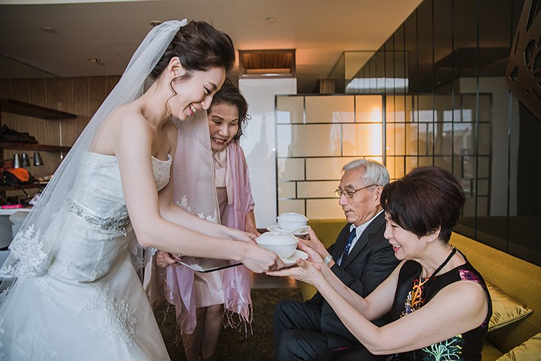 17-婚攝, 婚禮攝影, 婚攝 Vincent-海外婚禮婚紗攝影-婚禮攝影-婚攝推薦-婚攝-婚攝 Vincent-婚禮攝影-台北婚攝-台中婚攝-婚攝-海外婚攝-婚攝推薦-超強婚攝推薦-海外婚紗婚攝-婚攝-婚禮紀錄-婚攝小鄭-婚禮寫實攝影-婚攝-婚紗攝影-婚禮攝影推薦-孕婦寫真-自助婚紗-自主婚紗-新生兒寫真-日本婚禮攝影-海外婚禮攝影-婚紗攝影-海島婚禮-峇里島婚禮-風雲20攝影師-寒舍艾美-LE MERIDIEN TAIPEI-婚攝-台北寒舍艾美-東方文華-君悅酒店-W Hotel-萬豪酒店-台北萬豪酒店-婚攝 推薦-寒舍艾美婚攝-峇里島婚禮-峇里島婚攝-巴里島婚禮-巴里島婚礼-Bali Wedding-Bali Prewedding-美式婚禮-American Style Wedding-婚攝-婚攝-婚攝-婚攝-婚攝-婚攝-婚禮攝影師-藝人指定婚攝-寒舍艾美婚攝-文華東方婚攝-萬豪酒店婚攝-君悅酒店婚攝-台北婚攝推薦寒舍艾美婚攝, 東方文華婚攝, 君悅酒店婚攝, W Hotel婚攝, 君品酒店婚攝, 寶格麗婚攝, 新竹國賓婚攝, 日月千禧婚攝