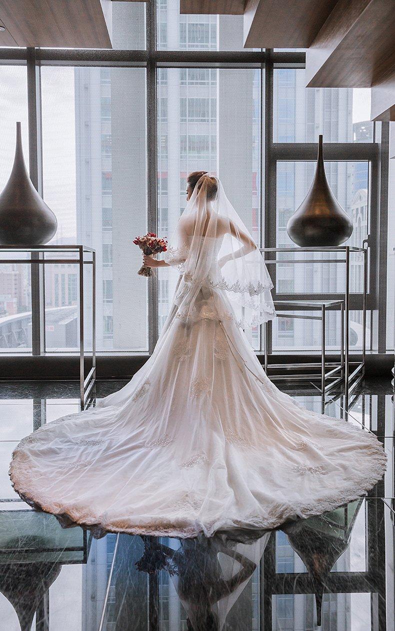 20151122-0K7A3442-790-婚攝, 婚禮攝影, 婚攝 Vincent-海外婚禮婚紗攝影-婚禮攝影-婚攝推薦-婚攝-婚攝 Vincent-婚禮攝影-台北婚攝-台中婚攝-婚攝-海外婚攝-婚攝推薦-超強婚攝推薦-海外婚紗婚攝-婚攝-婚禮紀錄-婚攝小鄭-婚禮寫實攝影-婚攝-婚紗攝影-婚禮攝影推薦-孕婦寫真-自助婚紗-自主婚紗-新生兒寫真-日本婚禮攝影-海外婚禮攝影-婚紗攝影-海島婚禮-峇里島婚禮-風雲20攝影師-寒舍艾美-LE MERIDIEN TAIPEI-婚攝-台北寒舍艾美-東方文華-君悅酒店-W Hotel-萬豪酒店-台北萬豪酒店-婚攝 推薦-寒舍艾美婚攝-峇里島婚禮-峇里島婚攝-巴里島婚禮-巴里島婚礼-Bali Wedding-Bali Prewedding-美式婚禮-American Style Wedding-婚攝-婚攝-婚攝-婚攝-婚攝-婚攝-婚禮攝影師-藝人指定婚攝-寒舍艾美婚攝-文華東方婚攝-萬豪酒店婚攝-君悅酒店婚攝-台北婚攝推薦寒舍艾美婚攝, 東方文華婚攝, 君悅酒店婚攝, W Hotel婚攝, 君品酒店婚攝, 寶格麗婚攝, 新竹國賓婚攝, 日月千禧婚攝