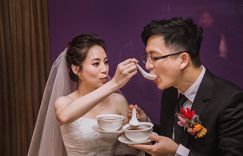 24-婚攝, 婚禮攝影, 婚攝 Vincent-海外婚禮婚紗攝影-婚禮攝影-婚攝推薦-婚攝-婚攝 Vincent-婚禮攝影-台北婚攝-台中婚攝-婚攝-海外婚攝-婚攝推薦-超強婚攝推薦-海外婚紗婚攝-婚攝-婚禮紀錄-婚攝小鄭-婚禮寫實攝影-婚攝-婚紗攝影-婚禮攝影推薦-孕婦寫真-自助婚紗-自主婚紗-新生兒寫真-日本婚禮攝影-海外婚禮攝影-婚紗攝影-海島婚禮-峇里島婚禮-風雲20攝影師-寒舍艾美-LE MERIDIEN TAIPEI-婚攝-台北寒舍艾美-東方文華-君悅酒店-W Hotel-萬豪酒店-台北萬豪酒店-婚攝 推薦-寒舍艾美婚攝-峇里島婚禮-峇里島婚攝-巴里島婚禮-巴里島婚礼-Bali Wedding-Bali Prewedding-美式婚禮-American Style Wedding-婚攝-婚攝-婚攝-婚攝-婚攝-婚攝-婚禮攝影師-藝人指定婚攝-寒舍艾美婚攝-文華東方婚攝-萬豪酒店婚攝-君悅酒店婚攝-台北婚攝推薦寒舍艾美婚攝, 東方文華婚攝, 君悅酒店婚攝, W Hotel婚攝, 君品酒店婚攝, 寶格麗婚攝, 新竹國賓婚攝, 日月千禧婚攝