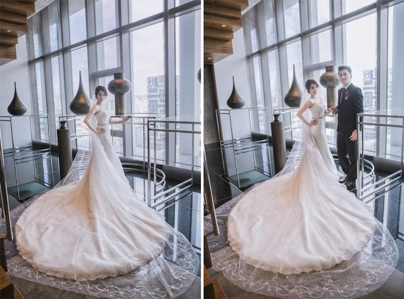 45-婚攝, 婚禮攝影, 婚攝 Vincent-海外婚禮婚紗攝影-婚禮攝影-婚攝推薦-婚攝-婚攝 Vincent-婚禮攝影-台北婚攝-台中婚攝-婚攝-海外婚攝-婚攝推薦-超強婚攝推薦-海外婚紗婚攝-婚攝-婚禮紀錄-婚攝小鄭-婚禮寫實攝影-婚攝-婚紗攝影-婚禮攝影推薦-孕婦寫真-自助婚紗-自主婚紗-新生兒寫真-日本婚禮攝影-海外婚禮攝影-婚紗攝影-海島婚禮-峇里島婚禮-風雲20攝影師-寒舍艾美-LE MERIDIEN TAIPEI-婚攝-台北寒舍艾美-東方文華-君悅酒店-W Hotel-萬豪酒店-台北萬豪酒店-婚攝 推薦-寒舍艾美婚攝-峇里島婚禮-峇里島婚攝-巴里島婚禮-巴里島婚礼-Bali Wedding-Bali Prewedding-美式婚禮-American Style Wedding-婚攝-婚攝-婚攝-婚攝-婚攝-婚攝-婚禮攝影師-藝人指定婚攝-寒舍艾美婚攝-文華東方婚攝-萬豪酒店婚攝-君悅酒店婚攝-台北婚攝推薦寒舍艾美婚攝, 東方文華婚攝, 君悅酒店婚攝, W Hotel婚攝, 君品酒店婚攝, 寶格麗婚攝, 新竹國賓婚攝, 日月千禧婚攝