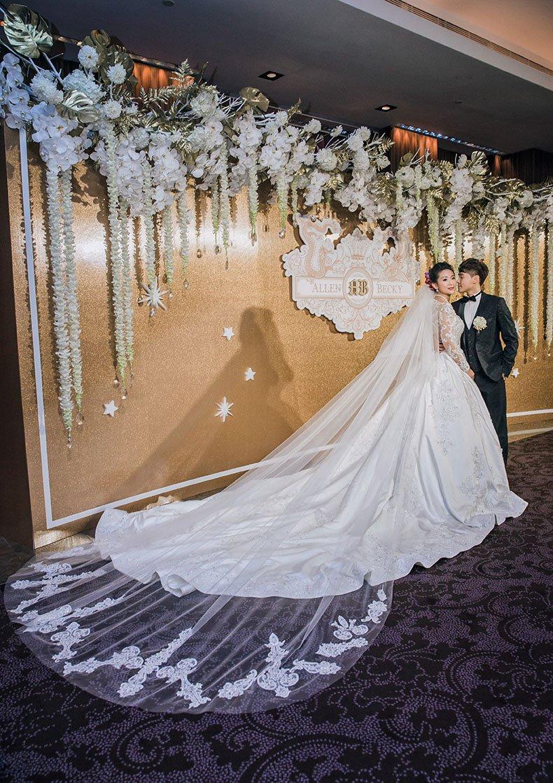 [ 婚攝 ]  Allen & Becky 婚禮紀錄 / W HOTEL  | 婚攝 Vincent - 峇里島婚禮, 峇里島婚攝, 巴里島婚禮, 巴里島婚礼, Bali Wedding, The Ritz-Carlton, Bali, 美式婚禮, American Style Wedding, 海外婚紗婚攝 | 婚禮攝影 | 婚攝推薦, 婚攝, 婚禮紀錄, 婚禮攝影, 婚禮紀錄, 婚攝Vincent, 婚禮紀錄, 婚紗攝影, 婚禮攝影推薦, 孕婦寫真, 自助婚紗, 新生兒寫真, 日本婚禮攝影, 海外婚禮攝影, 婚紗攝影, 海島婚禮, 峇里島婚禮, 風雲20攝影師, 寒舍艾美, 東方文華, 君悅酒店, W Hotel[ 婚攝 ]  Allen & Becky 婚禮紀錄 / W HOTEL  | 婚攝 Vincent, 峇里島婚禮, 峇里島婚攝, 巴里島婚禮, 巴里島婚礼, Bali Wedding, The Ritz-Carlton, Bali, 美式婚禮, American Style Wedding, 海外婚紗婚攝, 婚禮攝影, 婚攝推薦, 婚攝, 婚禮紀錄, 婚禮攝影, 婚禮紀錄, 婚攝Vincent, 婚禮紀錄, 婚紗攝影, 婚禮攝影推薦, 孕婦寫真, 自助婚紗, 新生兒寫真, 日本婚禮攝影, 海外婚禮攝影, 婚紗攝影, 海島婚禮, 峇里島婚禮, 風雲20攝影師, 寒舍艾美, LE MERIDIEN TAIPEI, 台北寒舍艾美, 東方文華, 君悅酒店, W Hotel, 萬豪酒店, 台北萬豪酒店, 婚攝 推薦