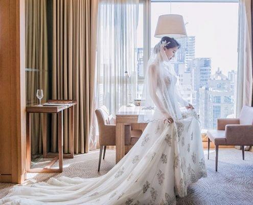 [ 婚攝 ] PETER & LILY 婚禮紀錄 / 日去千禧酒店 | | 婚攝 Vincent ─ 海外婚紗婚攝 / 婚禮攝影 / 婚攝推薦, 婚攝, 婚禮紀錄, 婚禮攝影, 婚禮紀錄, 婚攝Vincent, 婚禮紀錄, 婚紗攝影, 婚禮攝影推薦, 孕婦寫真, 自助婚紗, 新生兒寫真, 日本婚禮攝影, 海外婚禮攝影, 婚紗攝影, 海島婚禮, 峇里島婚禮, 風雲20攝影師, 寒舍艾美, 東方文華, 君悅酒店, W Hotel