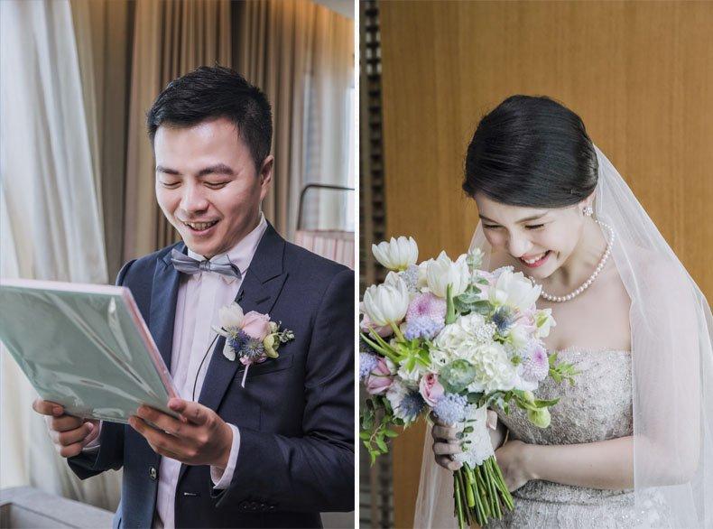 20-婚攝, 婚禮攝影, 婚攝 Vincent-海外婚禮婚紗攝影-婚禮攝影-婚攝推薦-婚攝-婚攝 Vincent-婚禮攝影-台北婚攝-台中婚攝-婚攝-海外婚攝-婚攝推薦-超強婚攝推薦-海外婚紗婚攝-婚攝-婚禮紀錄-婚攝小鄭-婚禮寫實攝影-婚攝-婚紗攝影-婚禮攝影推薦-孕婦寫真-自助婚紗-自主婚紗-新生兒寫真-日本婚禮攝影-海外婚禮攝影-婚紗攝影-海島婚禮-峇里島婚禮-風雲20攝影師-寒舍艾美-LE MERIDIEN TAIPEI-婚攝-台北寒舍艾美-東方文華-君悅酒店-W Hotel-萬豪酒店-台北萬豪酒店-婚攝 推薦-寒舍艾美婚攝-峇里島婚禮-峇里島婚攝-巴里島婚禮-巴里島婚礼-Bali Wedding-Bali Prewedding-美式婚禮-American Style Wedding-婚攝-婚攝-婚攝-婚攝-婚攝-婚攝-婚禮攝影師-藝人指定婚攝-寒舍艾美婚攝-文華東方婚攝-萬豪酒店婚攝-君悅酒店婚攝-台北婚攝推薦寒舍艾美婚攝, 東方文華婚攝, 君悅酒店婚攝, W Hotel婚攝, 君品酒店婚攝, 寶格麗婚攝, 新竹國賓婚攝, 日月千禧婚攝