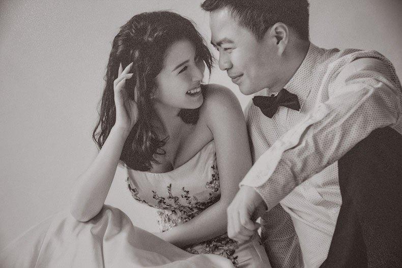 36-婚攝, 婚禮攝影, 婚攝 Vincent-海外婚禮婚紗攝影-婚禮攝影-婚攝推薦-婚攝-婚攝 Vincent-婚禮攝影-台北婚攝-台中婚攝-婚攝-海外婚攝-婚攝推薦-超強婚攝推薦-海外婚紗婚攝-婚攝-婚禮紀錄-婚攝小鄭-婚禮寫實攝影-婚攝-婚紗攝影-婚禮攝影推薦-孕婦寫真-自助婚紗-自主婚紗-新生兒寫真-日本婚禮攝影-海外婚禮攝影-婚紗攝影-海島婚禮-峇里島婚禮-風雲20攝影師-寒舍艾美-LE MERIDIEN TAIPEI-婚攝-台北寒舍艾美-東方文華-君悅酒店-W Hotel-萬豪酒店-台北萬豪酒店-婚攝 推薦-寒舍艾美婚攝-峇里島婚禮-峇里島婚攝-巴里島婚禮-巴里島婚礼-Bali Wedding-Bali Prewedding-美式婚禮-American Style Wedding-婚攝-婚攝-婚攝-婚攝-婚攝-婚攝-婚禮攝影師-藝人指定婚攝-寒舍艾美婚攝-文華東方婚攝-萬豪酒店婚攝-君悅酒店婚攝-台北婚攝推薦寒舍艾美婚攝, 東方文華婚攝, 君悅酒店婚攝, W Hotel婚攝, 君品酒店婚攝, 寶格麗婚攝, 新竹國賓婚攝, 日月千禧婚攝