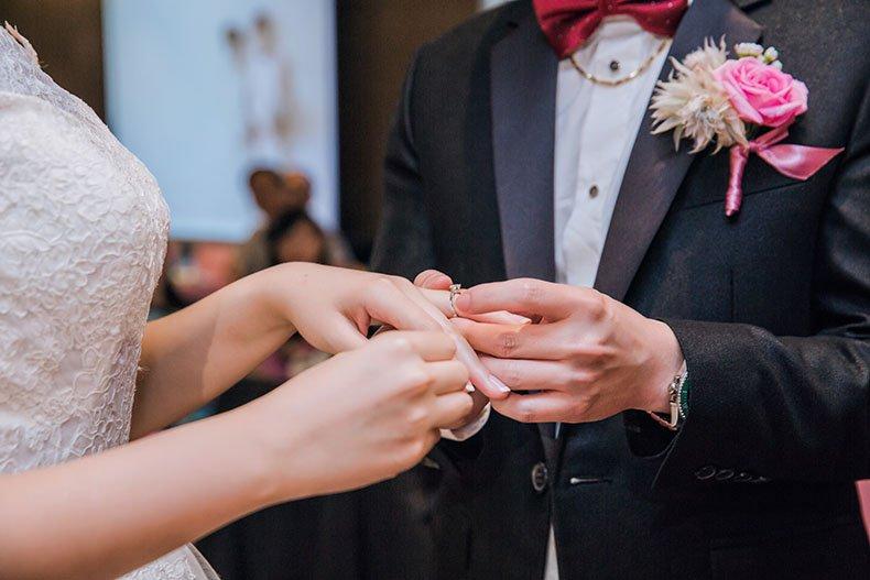 21, 婚攝 Vincent, 海外婚禮婚紗攝影, 婚禮攝影, 婚攝推薦, 婚攝, 婚攝 Vincent, 婚禮攝影, 台北婚攝, 台中婚攝, 婚攝, 海外婚攝, 婚攝推薦, 超強婚攝推薦, 海外婚紗婚攝, 婚攝, 婚禮紀錄, 婚攝曉鄭, 婚禮寫實攝影, 婚攝, 婚紗攝影, 婚禮攝影推薦, 孕婦寫真, 自助婚紗, 自主婚紗, 新生兒寫真, 日本婚禮攝影, 海外婚禮攝影, 婚紗攝影, 海島婚禮, 峇里島婚禮, 風雲20攝影師, 寒舍艾美, LE MERIDIEN TAIPEI, 婚攝, 台北寒舍艾美, 東方文華, 君悅酒店, W Hotel, 萬豪酒店, 台北萬豪酒店, 婚攝 推薦, 寒舍艾美婚攝, 峇里島婚禮, 峇里島婚攝, 巴里島婚禮, 巴里島婚礼, Bali Wedding, Bali Prewedding, 美式婚禮, American Style Wedding, 婚攝, 婚攝, 婚攝, 婚攝, 婚攝, 婚攝, 婚禮攝影師, 藝人指定婚攝, 寒舍艾美婚攝