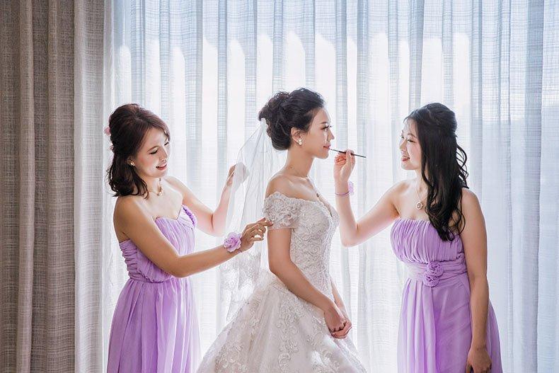 16-婚攝, 婚禮攝影, 婚攝 Vincent-海外婚禮婚紗攝影-婚禮攝影-婚攝推薦-婚攝-婚攝 Vincent-婚禮攝影-台北婚攝-台中婚攝-婚攝-海外婚攝-婚攝推薦-超強婚攝推薦-海外婚紗婚攝-婚攝-婚禮紀錄-婚攝小鄭-婚禮寫實攝影-婚攝-婚紗攝影-婚禮攝影推薦-孕婦寫真-自助婚紗-自主婚紗-新生兒寫真-日本婚禮攝影-海外婚禮攝影-婚紗攝影-海島婚禮-峇里島婚禮-風雲20攝影師-寒舍艾美-LE MERIDIEN TAIPEI-婚攝-台北寒舍艾美-東方文華-君悅酒店-W Hotel-萬豪酒店-台北萬豪酒店-婚攝 推薦-寒舍艾美婚攝-峇里島婚禮-峇里島婚攝-巴里島婚禮-巴里島婚礼-Bali Wedding-Bali Prewedding-美式婚禮-American Style Wedding-婚攝-婚攝-婚攝-婚攝-婚攝-婚攝-婚禮攝影師-藝人指定婚攝-寒舍艾美婚攝-文華東方婚攝-萬豪酒店婚攝-君悅酒店婚攝-台北婚攝推薦寒舍艾美婚攝, 東方文華婚攝, 君悅酒店婚攝, W Hotel婚攝, 君品酒店婚攝, 寶格麗婚攝, 新竹國賓婚攝, 日月千禧婚攝