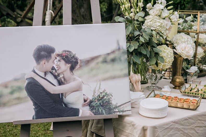 08-1-婚攝 Vincent-海外婚禮婚紗攝影-婚禮攝影-婚攝推薦-婚攝-婚攝 Vincent-婚禮攝影-台北婚攝-台中婚攝-婚攝-海外婚攝-婚攝推薦-超強婚攝推薦-海外婚紗婚攝-婚攝-婚禮紀錄-婚攝小鄭-婚禮寫實攝影-婚攝-婚紗攝影-婚禮攝影推薦-孕婦寫真-自助婚紗-自主婚紗-新生兒寫真-日本婚禮攝影-海外婚禮攝影-婚紗攝影-海島婚禮-峇里島婚禮-風雲20攝影師-寒舍艾美-LE MERIDIEN TAIPEI-婚攝-台北寒舍艾美-東方文華-君悅酒店-W Hotel-萬豪酒店-台北萬豪酒店-婚攝 推薦-寒舍艾美婚攝-峇里島婚禮-峇里島婚攝-巴里島婚禮-巴里島婚礼-Bali Wedding-Bali Prewedding-美式婚禮-American Style Wedding-婚攝-婚攝-婚攝-婚攝-婚攝-婚攝-婚禮攝影師-藝人指定婚攝-寒舍艾美婚攝-文華東方婚攝-萬豪酒店婚攝-君悅酒店婚攝-台北婚攝推薦寒舍艾美婚攝, 東方文華婚攝, 君悅酒店婚攝, W Hotel婚攝, 君品酒店婚攝, 寶格麗婚攝, 新竹國賓婚攝, 日月千禧婚攝