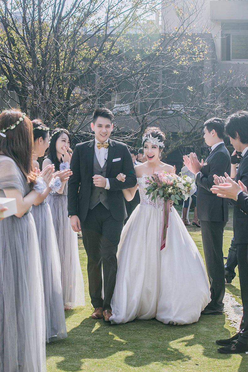 14-1-婚攝 Vincent-海外婚禮婚紗攝影-婚禮攝影-婚攝推薦-婚攝-婚攝 Vincent-婚禮攝影-台北婚攝-台中婚攝-婚攝-海外婚攝-婚攝推薦-超強婚攝推薦-海外婚紗婚攝-婚攝-婚禮紀錄-婚攝小鄭-婚禮寫實攝影-婚攝-婚紗攝影-婚禮攝影推薦-孕婦寫真-自助婚紗-自主婚紗-新生兒寫真-日本婚禮攝影-海外婚禮攝影-婚紗攝影-海島婚禮-峇里島婚禮-風雲20攝影師-寒舍艾美-LE MERIDIEN TAIPEI-婚攝-台北寒舍艾美-東方文華-君悅酒店-W Hotel-萬豪酒店-台北萬豪酒店-婚攝 推薦-寒舍艾美婚攝-峇里島婚禮-峇里島婚攝-巴里島婚禮-巴里島婚礼-Bali Wedding-Bali Prewedding-美式婚禮-American Style Wedding-婚攝-婚攝-婚攝-婚攝-婚攝-婚攝-婚禮攝影師-藝人指定婚攝-寒舍艾美婚攝-文華東方婚攝-萬豪酒店婚攝-君悅酒店婚攝-台北婚攝推薦寒舍艾美婚攝, 東方文華婚攝, 君悅酒店婚攝, W Hotel婚攝, 君品酒店婚攝, 寶格麗婚攝, 新竹國賓婚攝, 日月千禧婚攝
