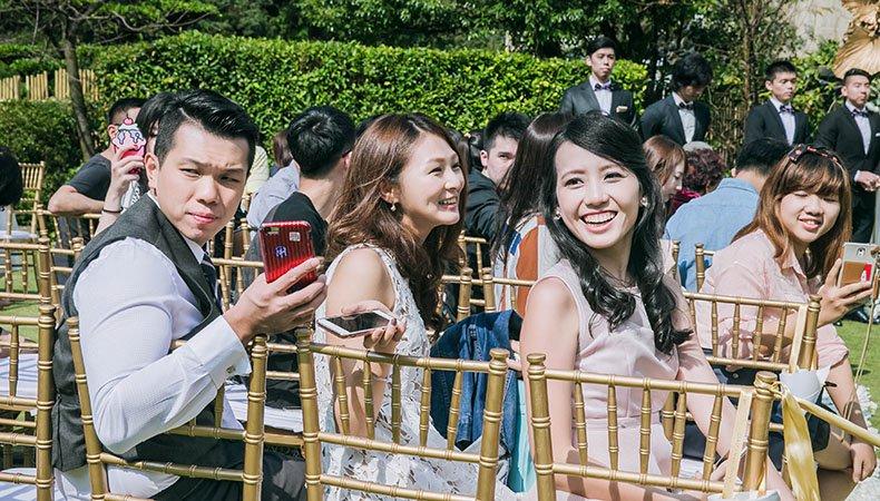 18-1-婚攝 Vincent-海外婚禮婚紗攝影-婚禮攝影-婚攝推薦-婚攝-婚攝 Vincent-婚禮攝影-台北婚攝-台中婚攝-婚攝-海外婚攝-婚攝推薦-超強婚攝推薦-海外婚紗婚攝-婚攝-婚禮紀錄-婚攝小鄭-婚禮寫實攝影-婚攝-婚紗攝影-婚禮攝影推薦-孕婦寫真-自助婚紗-自主婚紗-新生兒寫真-日本婚禮攝影-海外婚禮攝影-婚紗攝影-海島婚禮-峇里島婚禮-風雲20攝影師-寒舍艾美-LE MERIDIEN TAIPEI-婚攝-台北寒舍艾美-東方文華-君悅酒店-W Hotel-萬豪酒店-台北萬豪酒店-婚攝 推薦-寒舍艾美婚攝-峇里島婚禮-峇里島婚攝-巴里島婚禮-巴里島婚礼-Bali Wedding-Bali Prewedding-美式婚禮-American Style Wedding-婚攝-婚攝-婚攝-婚攝-婚攝-婚攝-婚禮攝影師-藝人指定婚攝-寒舍艾美婚攝-文華東方婚攝-萬豪酒店婚攝-君悅酒店婚攝-台北婚攝推薦寒舍艾美婚攝, 東方文華婚攝, 君悅酒店婚攝, W Hotel婚攝, 君品酒店婚攝, 寶格麗婚攝, 新竹國賓婚攝, 日月千禧婚攝