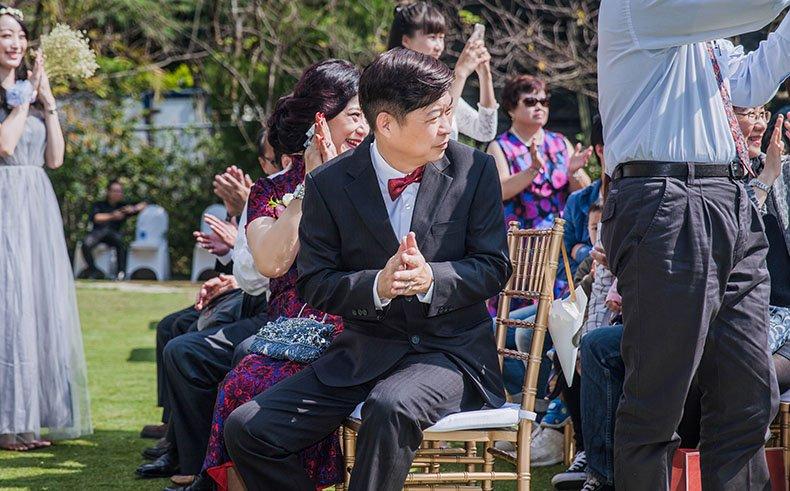 19-1-婚攝 Vincent-海外婚禮婚紗攝影-婚禮攝影-婚攝推薦-婚攝-婚攝 Vincent-婚禮攝影-台北婚攝-台中婚攝-婚攝-海外婚攝-婚攝推薦-超強婚攝推薦-海外婚紗婚攝-婚攝-婚禮紀錄-婚攝小鄭-婚禮寫實攝影-婚攝-婚紗攝影-婚禮攝影推薦-孕婦寫真-自助婚紗-自主婚紗-新生兒寫真-日本婚禮攝影-海外婚禮攝影-婚紗攝影-海島婚禮-峇里島婚禮-風雲20攝影師-寒舍艾美-LE MERIDIEN TAIPEI-婚攝-台北寒舍艾美-東方文華-君悅酒店-W Hotel-萬豪酒店-台北萬豪酒店-婚攝 推薦-寒舍艾美婚攝-峇里島婚禮-峇里島婚攝-巴里島婚禮-巴里島婚礼-Bali Wedding-Bali Prewedding-美式婚禮-American Style Wedding-婚攝-婚攝-婚攝-婚攝-婚攝-婚攝-婚禮攝影師-藝人指定婚攝-寒舍艾美婚攝-文華東方婚攝-萬豪酒店婚攝-君悅酒店婚攝-台北婚攝推薦寒舍艾美婚攝, 東方文華婚攝, 君悅酒店婚攝, W Hotel婚攝, 君品酒店婚攝, 寶格麗婚攝, 新竹國賓婚攝, 日月千禧婚攝