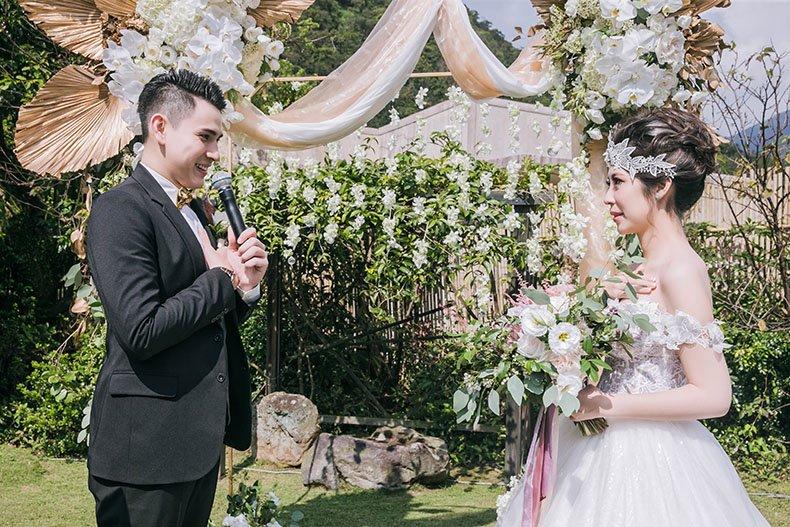 21-1-婚攝 Vincent-海外婚禮婚紗攝影-婚禮攝影-婚攝推薦-婚攝-婚攝 Vincent-婚禮攝影-台北婚攝-台中婚攝-婚攝-海外婚攝-婚攝推薦-超強婚攝推薦-海外婚紗婚攝-婚攝-婚禮紀錄-婚攝小鄭-婚禮寫實攝影-婚攝-婚紗攝影-婚禮攝影推薦-孕婦寫真-自助婚紗-自主婚紗-新生兒寫真-日本婚禮攝影-海外婚禮攝影-婚紗攝影-海島婚禮-峇里島婚禮-風雲20攝影師-寒舍艾美-LE MERIDIEN TAIPEI-婚攝-台北寒舍艾美-東方文華-君悅酒店-W Hotel-萬豪酒店-台北萬豪酒店-婚攝 推薦-寒舍艾美婚攝-峇里島婚禮-峇里島婚攝-巴里島婚禮-巴里島婚礼-Bali Wedding-Bali Prewedding-美式婚禮-American Style Wedding-婚攝-婚攝-婚攝-婚攝-婚攝-婚攝-婚禮攝影師-藝人指定婚攝-寒舍艾美婚攝-文華東方婚攝-萬豪酒店婚攝-君悅酒店婚攝-台北婚攝推薦寒舍艾美婚攝, 東方文華婚攝, 君悅酒店婚攝, W Hotel婚攝, 君品酒店婚攝, 寶格麗婚攝, 新竹國賓婚攝, 日月千禧婚攝
