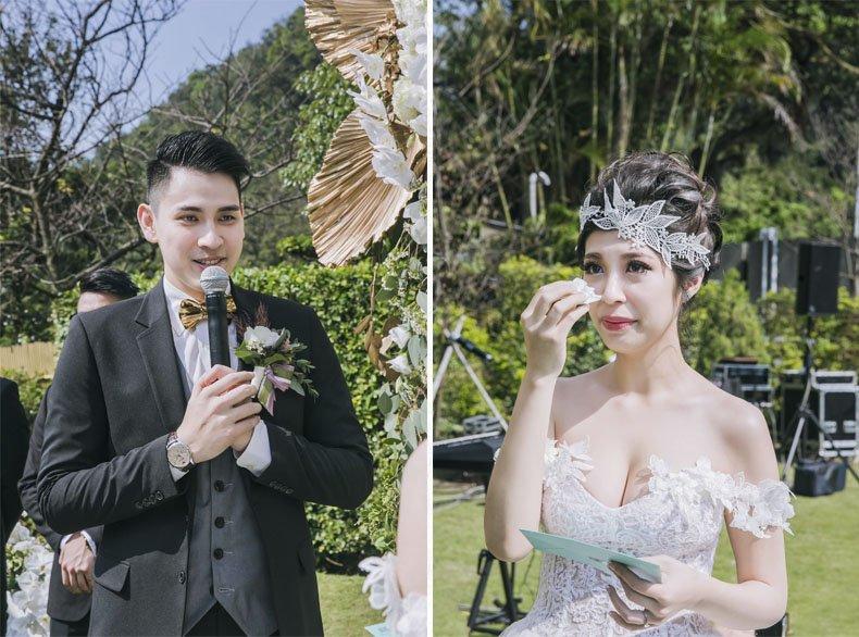 22-1-婚攝 Vincent-海外婚禮婚紗攝影-婚禮攝影-婚攝推薦-婚攝-婚攝 Vincent-婚禮攝影-台北婚攝-台中婚攝-婚攝-海外婚攝-婚攝推薦-超強婚攝推薦-海外婚紗婚攝-婚攝-婚禮紀錄-婚攝小鄭-婚禮寫實攝影-婚攝-婚紗攝影-婚禮攝影推薦-孕婦寫真-自助婚紗-自主婚紗-新生兒寫真-日本婚禮攝影-海外婚禮攝影-婚紗攝影-海島婚禮-峇里島婚禮-風雲20攝影師-寒舍艾美-LE MERIDIEN TAIPEI-婚攝-台北寒舍艾美-東方文華-君悅酒店-W Hotel-萬豪酒店-台北萬豪酒店-婚攝 推薦-寒舍艾美婚攝-峇里島婚禮-峇里島婚攝-巴里島婚禮-巴里島婚礼-Bali Wedding-Bali Prewedding-美式婚禮-American Style Wedding-婚攝-婚攝-婚攝-婚攝-婚攝-婚攝-婚禮攝影師-藝人指定婚攝-寒舍艾美婚攝-文華東方婚攝-萬豪酒店婚攝-君悅酒店婚攝-台北婚攝推薦寒舍艾美婚攝, 東方文華婚攝, 君悅酒店婚攝, W Hotel婚攝, 君品酒店婚攝, 寶格麗婚攝, 新竹國賓婚攝, 日月千禧婚攝
