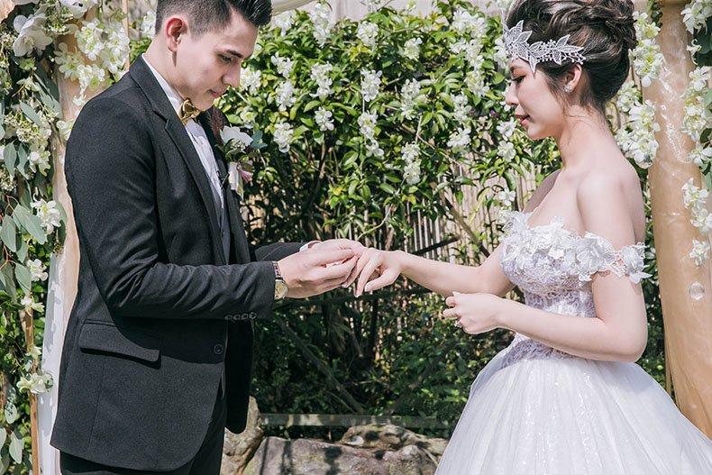 24-1-婚攝 Vincent-海外婚禮婚紗攝影-婚禮攝影-婚攝推薦-婚攝-婚攝 Vincent-婚禮攝影-台北婚攝-台中婚攝-婚攝-海外婚攝-婚攝推薦-超強婚攝推薦-海外婚紗婚攝-婚攝-婚禮紀錄-婚攝小鄭-婚禮寫實攝影-婚攝-婚紗攝影-婚禮攝影推薦-孕婦寫真-自助婚紗-自主婚紗-新生兒寫真-日本婚禮攝影-海外婚禮攝影-婚紗攝影-海島婚禮-峇里島婚禮-風雲20攝影師-寒舍艾美-LE MERIDIEN TAIPEI-婚攝-台北寒舍艾美-東方文華-君悅酒店-W Hotel-萬豪酒店-台北萬豪酒店-婚攝 推薦-寒舍艾美婚攝-峇里島婚禮-峇里島婚攝-巴里島婚禮-巴里島婚礼-Bali Wedding-Bali Prewedding-美式婚禮-American Style Wedding-婚攝-婚攝-婚攝-婚攝-婚攝-婚攝-婚禮攝影師-藝人指定婚攝-寒舍艾美婚攝-文華東方婚攝-萬豪酒店婚攝-君悅酒店婚攝-台北婚攝推薦寒舍艾美婚攝, 東方文華婚攝, 君悅酒店婚攝, W Hotel婚攝, 君品酒店婚攝, 寶格麗婚攝, 新竹國賓婚攝, 日月千禧婚攝