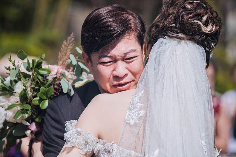 27-1-婚攝 Vincent-海外婚禮婚紗攝影-婚禮攝影-婚攝推薦-婚攝-婚攝 Vincent-婚禮攝影-台北婚攝-台中婚攝-婚攝-海外婚攝-婚攝推薦-超強婚攝推薦-海外婚紗婚攝-婚攝-婚禮紀錄-婚攝小鄭-婚禮寫實攝影-婚攝-婚紗攝影-婚禮攝影推薦-孕婦寫真-自助婚紗-自主婚紗-新生兒寫真-日本婚禮攝影-海外婚禮攝影-婚紗攝影-海島婚禮-峇里島婚禮-風雲20攝影師-寒舍艾美-LE MERIDIEN TAIPEI-婚攝-台北寒舍艾美-東方文華-君悅酒店-W Hotel-萬豪酒店-台北萬豪酒店-婚攝 推薦-寒舍艾美婚攝-峇里島婚禮-峇里島婚攝-巴里島婚禮-巴里島婚礼-Bali Wedding-Bali Prewedding-美式婚禮-American Style Wedding-婚攝-婚攝-婚攝-婚攝-婚攝-婚攝-婚禮攝影師-藝人指定婚攝-寒舍艾美婚攝-文華東方婚攝-萬豪酒店婚攝-君悅酒店婚攝-台北婚攝推薦寒舍艾美婚攝, 東方文華婚攝, 君悅酒店婚攝, W Hotel婚攝, 君品酒店婚攝, 寶格麗婚攝, 新竹國賓婚攝, 日月千禧婚攝