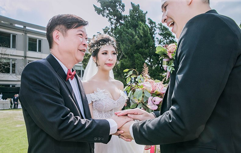 28-1-婚攝 Vincent-海外婚禮婚紗攝影-婚禮攝影-婚攝推薦-婚攝-婚攝 Vincent-婚禮攝影-台北婚攝-台中婚攝-婚攝-海外婚攝-婚攝推薦-超強婚攝推薦-海外婚紗婚攝-婚攝-婚禮紀錄-婚攝小鄭-婚禮寫實攝影-婚攝-婚紗攝影-婚禮攝影推薦-孕婦寫真-自助婚紗-自主婚紗-新生兒寫真-日本婚禮攝影-海外婚禮攝影-婚紗攝影-海島婚禮-峇里島婚禮-風雲20攝影師-寒舍艾美-LE MERIDIEN TAIPEI-婚攝-台北寒舍艾美-東方文華-君悅酒店-W Hotel-萬豪酒店-台北萬豪酒店-婚攝 推薦-寒舍艾美婚攝-峇里島婚禮-峇里島婚攝-巴里島婚禮-巴里島婚礼-Bali Wedding-Bali Prewedding-美式婚禮-American Style Wedding-婚攝-婚攝-婚攝-婚攝-婚攝-婚攝-婚禮攝影師-藝人指定婚攝-寒舍艾美婚攝-文華東方婚攝-萬豪酒店婚攝-君悅酒店婚攝-台北婚攝推薦寒舍艾美婚攝, 東方文華婚攝, 君悅酒店婚攝, W Hotel婚攝, 君品酒店婚攝, 寶格麗婚攝, 新竹國賓婚攝, 日月千禧婚攝
