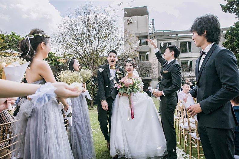 婚禮 | WEDDING  | 婚攝 Vincent - 峇里島婚禮, 峇里島婚攝, 巴里島婚禮, 巴里島婚礼, Bali Wedding, The Ritz-Carlton, Bali,海外婚紗婚攝 | 婚禮攝影 | 婚攝推薦, 婚攝, 婚禮紀錄, 婚禮攝影, 婚禮紀錄, 婚攝Vincent, 婚禮紀錄, 婚紗攝影, 婚禮攝影推薦, 孕婦寫真, 自助婚紗, 新生兒寫真, 日本婚禮攝影, 海外婚禮攝影, 婚紗攝影, 海島婚禮, 峇里島婚禮, 風雲20攝影師, 寒舍艾美, 東方文華, 君悅酒店, W Hotel