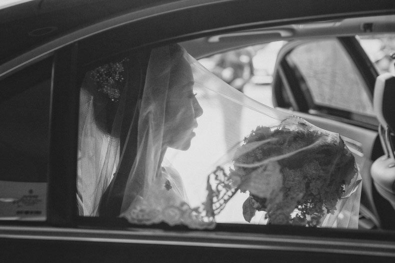 37-婚攝, 婚禮攝影, 婚攝 Vincent-海外婚禮婚紗攝影-婚禮攝影-婚攝推薦-婚攝-婚攝 Vincent-婚禮攝影-台北婚攝-台中婚攝-婚攝-海外婚攝-婚攝推薦-超強婚攝推薦-海外婚紗婚攝-婚攝-婚禮紀錄-婚攝小鄭-婚禮寫實攝影-婚攝-婚紗攝影-婚禮攝影推薦-孕婦寫真-自助婚紗-自主婚紗-新生兒寫真-日本婚禮攝影-海外婚禮攝影-婚紗攝影-海島婚禮-峇里島婚禮-風雲20攝影師-寒舍艾美-LE MERIDIEN TAIPEI-婚攝-台北寒舍艾美-東方文華-君悅酒店-W Hotel-萬豪酒店-台北萬豪酒店-婚攝 推薦-寒舍艾美婚攝-峇里島婚禮-峇里島婚攝-巴里島婚禮-巴里島婚礼-Bali Wedding-Bali Prewedding-美式婚禮-American Style Wedding-婚攝-婚攝-婚攝-婚攝-婚攝-婚攝-婚禮攝影師-藝人指定婚攝-寒舍艾美婚攝-文華東方婚攝-萬豪酒店婚攝-君悅酒店婚攝-台北婚攝推薦寒舍艾美婚攝, 東方文華婚攝, 君悅酒店婚攝, W Hotel婚攝, 君品酒店婚攝, 寶格麗婚攝, 新竹國賓婚攝, 日月千禧婚攝