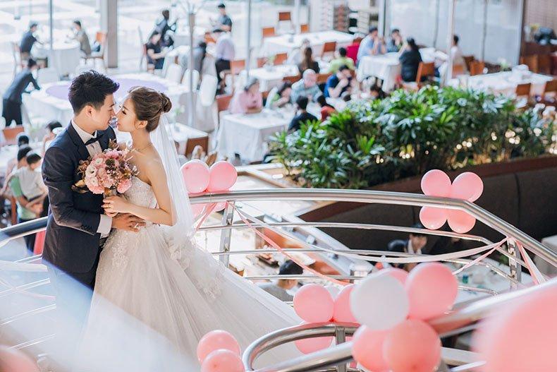 [ 婚攝 ] WINSON & HSIA 婚禮紀錄 / 新竹國賓飯店  | 婚攝 Vincent - 峇里島婚禮, 峇里島婚攝, 巴里島婚禮, 巴里島婚礼, Bali Wedding, The Ritz-Carlton, Bali,海外婚紗婚攝 | 婚禮攝影 | 婚攝推薦, 婚攝, 婚禮紀錄, 婚禮攝影, 婚禮紀錄, 婚攝Vincent, 婚禮紀錄, 婚紗攝影, 婚禮攝影推薦, 孕婦寫真, 自助婚紗, 新生兒寫真, 日本婚禮攝影, 海外婚禮攝影, 婚紗攝影, 海島婚禮, 峇里島婚禮, 風雲20攝影師, 寒舍艾美, 東方文華, 君悅酒店, W Hotel