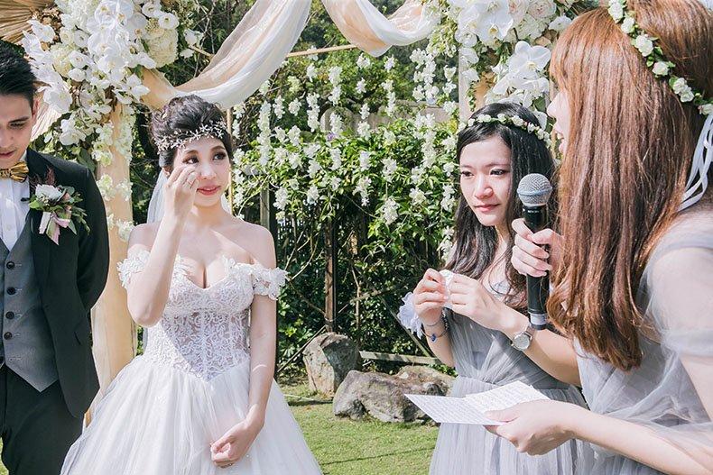 41-1-婚攝 Vincent-海外婚禮婚紗攝影-婚禮攝影-婚攝推薦-婚攝-婚攝 Vincent-婚禮攝影-台北婚攝-台中婚攝-婚攝-海外婚攝-婚攝推薦-超強婚攝推薦-海外婚紗婚攝-婚攝-婚禮紀錄-婚攝小鄭-婚禮寫實攝影-婚攝-婚紗攝影-婚禮攝影推薦-孕婦寫真-自助婚紗-自主婚紗-新生兒寫真-日本婚禮攝影-海外婚禮攝影-婚紗攝影-海島婚禮-峇里島婚禮-風雲20攝影師-寒舍艾美-LE MERIDIEN TAIPEI-婚攝-台北寒舍艾美-東方文華-君悅酒店-W Hotel-萬豪酒店-台北萬豪酒店-婚攝 推薦-寒舍艾美婚攝-峇里島婚禮-峇里島婚攝-巴里島婚禮-巴里島婚礼-Bali Wedding-Bali Prewedding-美式婚禮-American Style Wedding-婚攝-婚攝-婚攝-婚攝-婚攝-婚攝-婚禮攝影師-藝人指定婚攝-寒舍艾美婚攝-文華東方婚攝-萬豪酒店婚攝-君悅酒店婚攝-台北婚攝推薦寒舍艾美婚攝, 東方文華婚攝, 君悅酒店婚攝, W Hotel婚攝, 君品酒店婚攝, 寶格麗婚攝, 新竹國賓婚攝, 日月千禧婚攝