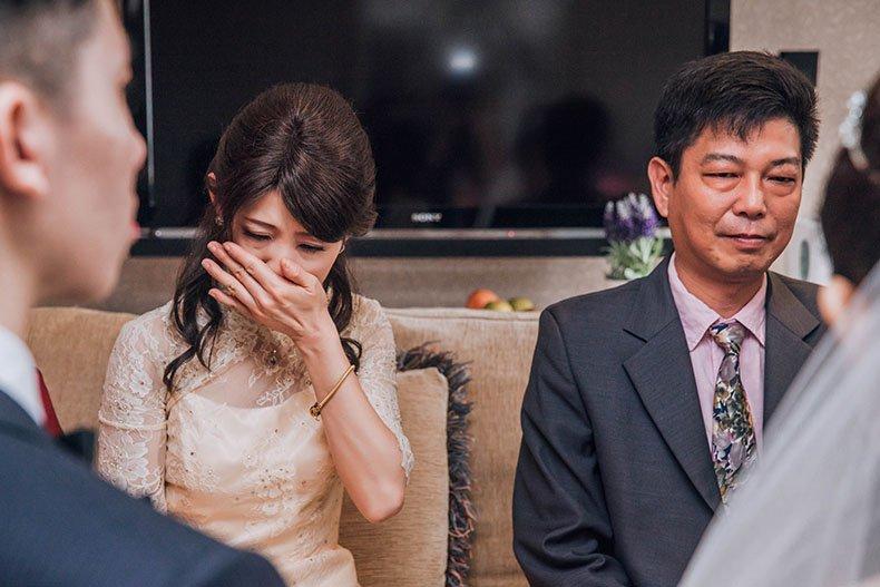 20-婚攝 Vincent-海外婚禮婚紗攝影-婚禮攝影-婚攝推薦-婚攝-婚攝 Vincent-婚禮攝影-台北婚攝-台中婚攝-婚攝-海外婚攝-婚攝推薦-超強婚攝推薦-海外婚紗婚攝-婚攝-婚禮紀錄-婚攝小鄭-婚禮寫實攝影-婚攝-婚紗攝影-婚禮攝影推薦-孕婦寫真-自助婚紗-自主婚紗-新生兒寫真-日本婚禮攝影-海外婚禮攝影-婚紗攝影-海島婚禮-峇里島婚禮-風雲20攝影師-寒舍艾美-LE MERIDIEN TAIPEI-婚攝-台北寒舍艾美-東方文華-君悅酒店-W Hotel-萬豪酒店-台北萬豪酒店-婚攝 推薦-寒舍艾美婚攝-峇里島婚禮-峇里島婚攝-巴里島婚禮-巴里島婚礼-Bali Wedding-Bali Prewedding-美式婚禮-American Style Wedding-婚攝-婚攝-婚攝-婚攝-婚攝-婚攝-婚禮攝影師-藝人指定婚攝-寒舍艾美婚攝-文華東方婚攝-萬豪酒店婚攝-君悅酒店婚攝-台北婚攝推薦寒舍艾美婚攝, 東方文華婚攝, 君悅酒店婚攝, W Hotel婚攝, 君品酒店婚攝, 寶格麗婚攝, 新竹國賓婚攝, 日月千禧婚攝
