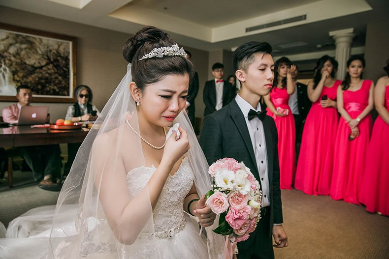 [ 婚攝 ]  FRANK & JENNIFER 婚禮紀錄 / 香草花緣  | 婚攝 Vincent - 峇里島婚禮, 峇里島婚攝, 巴里島婚禮, 巴里島婚礼, Bali Wedding, The Ritz-Carlton, Bali,海外婚紗婚攝 | 婚禮攝影 | 婚攝推薦, 婚攝, 婚禮紀錄, 婚禮攝影, 婚禮紀錄, 婚攝Vincent, 婚禮紀錄, 婚紗攝影, 婚禮攝影推薦, 孕婦寫真, 自助婚紗, 新生兒寫真, 日本婚禮攝影, 海外婚禮攝影, 婚紗攝影, 海島婚禮, 峇里島婚禮, 風雲20攝影師, 寒舍艾美, 東方文華, 君悅酒店, W Hotel