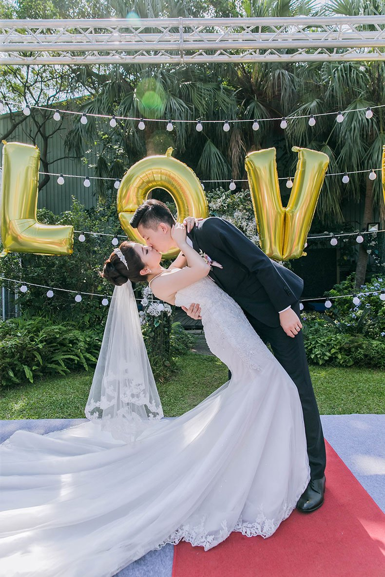 40-婚攝 Vincent-海外婚禮婚紗攝影-婚禮攝影-婚攝推薦-婚攝-婚攝 Vincent-婚禮攝影-台北婚攝-台中婚攝-婚攝-海外婚攝-婚攝推薦-超強婚攝推薦-海外婚紗婚攝-婚攝-婚禮紀錄-婚攝小鄭-婚禮寫實攝影-婚攝-婚紗攝影-婚禮攝影推薦-孕婦寫真-自助婚紗-自主婚紗-新生兒寫真-日本婚禮攝影-海外婚禮攝影-婚紗攝影-海島婚禮-峇里島婚禮-風雲20攝影師-寒舍艾美-LE MERIDIEN TAIPEI-婚攝-台北寒舍艾美-東方文華-君悅酒店-W Hotel-萬豪酒店-台北萬豪酒店-婚攝 推薦-寒舍艾美婚攝-峇里島婚禮-峇里島婚攝-巴里島婚禮-巴里島婚礼-Bali Wedding-Bali Prewedding-美式婚禮-American Style Wedding-婚攝-婚攝-婚攝-婚攝-婚攝-婚攝-婚禮攝影師-藝人指定婚攝-寒舍艾美婚攝-文華東方婚攝-萬豪酒店婚攝-君悅酒店婚攝-台北婚攝推薦寒舍艾美婚攝, 東方文華婚攝, 君悅酒店婚攝, W Hotel婚攝, 君品酒店婚攝, 寶格麗婚攝, 新竹國賓婚攝, 日月千禧婚攝