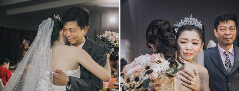 42-婚攝 Vincent-海外婚禮婚紗攝影-婚禮攝影-婚攝推薦-婚攝-婚攝 Vincent-婚禮攝影-台北婚攝-台中婚攝-婚攝-海外婚攝-婚攝推薦-超強婚攝推薦-海外婚紗婚攝-婚攝-婚禮紀錄-婚攝小鄭-婚禮寫實攝影-婚攝-婚紗攝影-婚禮攝影推薦-孕婦寫真-自助婚紗-自主婚紗-新生兒寫真-日本婚禮攝影-海外婚禮攝影-婚紗攝影-海島婚禮-峇里島婚禮-風雲20攝影師-寒舍艾美-LE MERIDIEN TAIPEI-婚攝-台北寒舍艾美-東方文華-君悅酒店-W Hotel-萬豪酒店-台北萬豪酒店-婚攝 推薦-寒舍艾美婚攝-峇里島婚禮-峇里島婚攝-巴里島婚禮-巴里島婚礼-Bali Wedding-Bali Prewedding-美式婚禮-American Style Wedding-婚攝-婚攝-婚攝-婚攝-婚攝-婚攝-婚禮攝影師-藝人指定婚攝-寒舍艾美婚攝-文華東方婚攝-萬豪酒店婚攝-君悅酒店婚攝-台北婚攝推薦寒舍艾美婚攝, 東方文華婚攝, 君悅酒店婚攝, W Hotel婚攝, 君品酒店婚攝, 寶格麗婚攝, 新竹國賓婚攝, 日月千禧婚攝