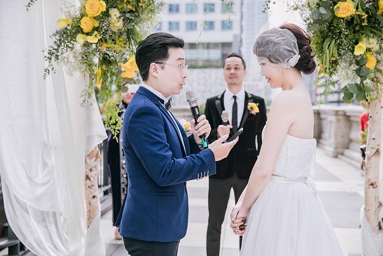 19, 婚攝 Vincent, 海外婚禮婚紗攝影, 婚禮攝影, 婚攝推薦, 婚攝, 婚攝 Vincent, 婚禮攝影, 台北婚攝, 台中婚攝, 婚攝, 海外婚攝, 婚攝推薦, 超強婚攝推薦, 海外婚紗婚攝, 婚攝, 婚禮紀錄, 婚攝曉鄭, 婚禮寫實攝影, 婚攝, 婚紗攝影, 婚禮攝影推薦, 孕婦寫真, 自助婚紗, 自主婚紗, 新生兒寫真, 日本婚禮攝影, 海外婚禮攝影, 婚紗攝影, 海島婚禮, 峇里島婚禮, 風雲20攝影師, 寒舍艾美, LE MERIDIEN TAIPEI, 婚攝, 台北寒舍艾美, 東方文華, 君悅酒店, W Hotel, 萬豪酒店, 台北萬豪酒店, 婚攝 推薦, 寒舍艾美婚攝, 峇里島婚禮, 峇里島婚攝, 巴里島婚禮, 巴里島婚礼, Bali Wedding, Bali Prewedding, 美式婚禮, American Style Wedding, 婚攝, 婚攝, 婚攝, 婚攝, 婚攝, 婚攝, 婚禮攝影師, 藝人指定婚攝, 寒舍艾美婚攝