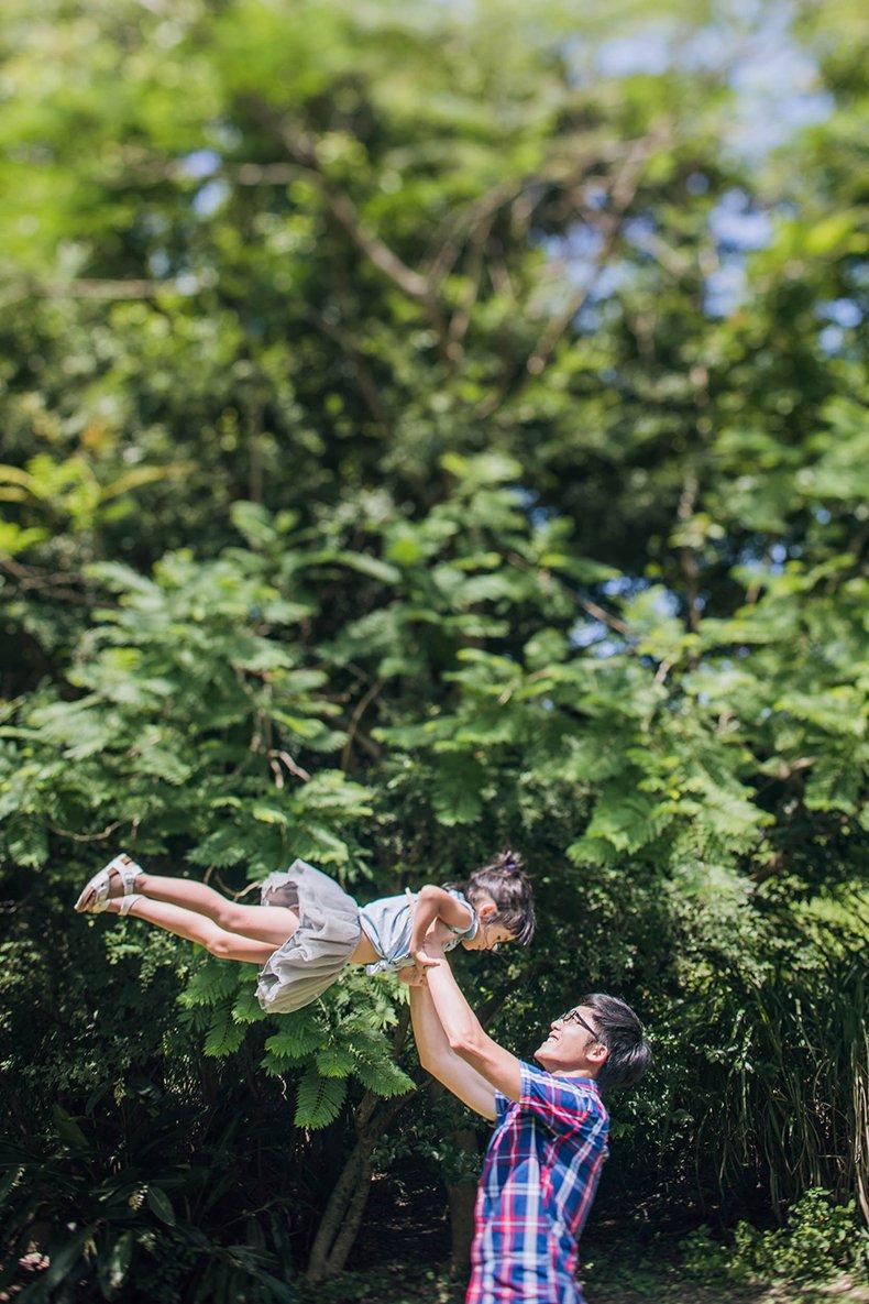 [親子寫真] 馭冠&莎莎  | 婚攝 Vincent - 峇里島婚禮, 峇里島婚攝, 巴里島婚禮, 巴里島婚礼, Bali Wedding, The Ritz-Carlton, Bali,海外婚紗婚攝 | 婚禮攝影 | 婚攝推薦, 婚攝, 婚禮紀錄, 婚禮攝影, 婚禮紀錄, 婚攝Vincent, 婚禮紀錄, 婚紗攝影, 婚禮攝影推薦, 孕婦寫真, 自助婚紗, 新生兒寫真, 日本婚禮攝影, 海外婚禮攝影, 婚紗攝影, 海島婚禮, 峇里島婚禮, 風雲20攝影師, 寒舍艾美, 東方文華, 君悅酒店, W Hotel