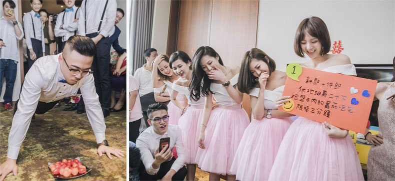 29-婚攝, 婚禮攝影, 婚攝 Vincent-海外婚禮婚紗攝影-婚禮攝影-婚攝推薦-婚攝-婚攝 Vincent-婚禮攝影-台北婚攝-台中婚攝-婚攝-海外婚攝-婚攝推薦-超強婚攝推薦-海外婚紗婚攝-婚攝-婚禮紀錄-婚攝小鄭-婚禮寫實攝影-婚攝-婚紗攝影-婚禮攝影推薦-孕婦寫真-自助婚紗-自主婚紗-新生兒寫真-日本婚禮攝影-海外婚禮攝影-婚紗攝影-海島婚禮-峇里島婚禮-風雲20攝影師-寒舍艾美-LE MERIDIEN TAIPEI-婚攝-台北寒舍艾美-東方文華-君悅酒店-W Hotel-萬豪酒店-台北萬豪酒店-婚攝 推薦-寒舍艾美婚攝-峇里島婚禮-峇里島婚攝-巴里島婚禮-巴里島婚礼-Bali Wedding-Bali Prewedding-美式婚禮-American Style Wedding-婚攝-婚攝-婚攝-婚攝-婚攝-婚攝-婚禮攝影師-藝人指定婚攝-寒舍艾美婚攝-文華東方婚攝-萬豪酒店婚攝-君悅酒店婚攝-台北婚攝推薦寒舍艾美婚攝, 東方文華婚攝, 君悅酒店婚攝, W Hotel婚攝, 君品酒店婚攝, 寶格麗婚攝, 新竹國賓婚攝, 日月千禧婚攝