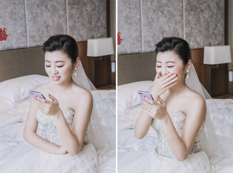 38-婚攝, 婚禮攝影, 婚攝 Vincent-海外婚禮婚紗攝影-婚禮攝影-婚攝推薦-婚攝-婚攝 Vincent-婚禮攝影-台北婚攝-台中婚攝-婚攝-海外婚攝-婚攝推薦-超強婚攝推薦-海外婚紗婚攝-婚攝-婚禮紀錄-婚攝小鄭-婚禮寫實攝影-婚攝-婚紗攝影-婚禮攝影推薦-孕婦寫真-自助婚紗-自主婚紗-新生兒寫真-日本婚禮攝影-海外婚禮攝影-婚紗攝影-海島婚禮-峇里島婚禮-風雲20攝影師-寒舍艾美-LE MERIDIEN TAIPEI-婚攝-台北寒舍艾美-東方文華-君悅酒店-W Hotel-萬豪酒店-台北萬豪酒店-婚攝 推薦-寒舍艾美婚攝-峇里島婚禮-峇里島婚攝-巴里島婚禮-巴里島婚礼-Bali Wedding-Bali Prewedding-美式婚禮-American Style Wedding-婚攝-婚攝-婚攝-婚攝-婚攝-婚攝-婚禮攝影師-藝人指定婚攝-寒舍艾美婚攝-文華東方婚攝-萬豪酒店婚攝-君悅酒店婚攝-台北婚攝推薦寒舍艾美婚攝, 東方文華婚攝, 君悅酒店婚攝, W Hotel婚攝, 君品酒店婚攝, 寶格麗婚攝, 新竹國賓婚攝, 日月千禧婚攝
