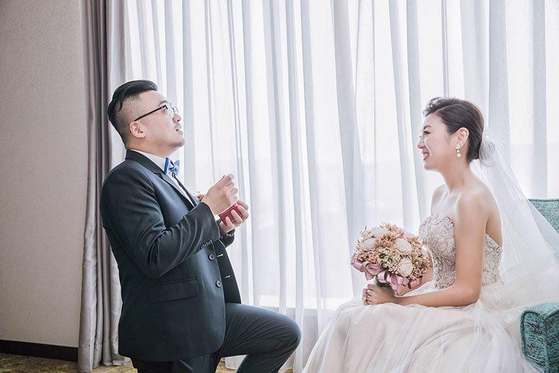 40-婚攝, 婚禮攝影, 婚攝 Vincent-海外婚禮婚紗攝影-婚禮攝影-婚攝推薦-婚攝-婚攝 Vincent-婚禮攝影-台北婚攝-台中婚攝-婚攝-海外婚攝-婚攝推薦-超強婚攝推薦-海外婚紗婚攝-婚攝-婚禮紀錄-婚攝小鄭-婚禮寫實攝影-婚攝-婚紗攝影-婚禮攝影推薦-孕婦寫真-自助婚紗-自主婚紗-新生兒寫真-日本婚禮攝影-海外婚禮攝影-婚紗攝影-海島婚禮-峇里島婚禮-風雲20攝影師-寒舍艾美-LE MERIDIEN TAIPEI-婚攝-台北寒舍艾美-東方文華-君悅酒店-W Hotel-萬豪酒店-台北萬豪酒店-婚攝 推薦-寒舍艾美婚攝-峇里島婚禮-峇里島婚攝-巴里島婚禮-巴里島婚礼-Bali Wedding-Bali Prewedding-美式婚禮-American Style Wedding-婚攝-婚攝-婚攝-婚攝-婚攝-婚攝-婚禮攝影師-藝人指定婚攝-寒舍艾美婚攝-文華東方婚攝-萬豪酒店婚攝-君悅酒店婚攝-台北婚攝推薦寒舍艾美婚攝, 東方文華婚攝, 君悅酒店婚攝, W Hotel婚攝, 君品酒店婚攝, 寶格麗婚攝, 新竹國賓婚攝, 日月千禧婚攝