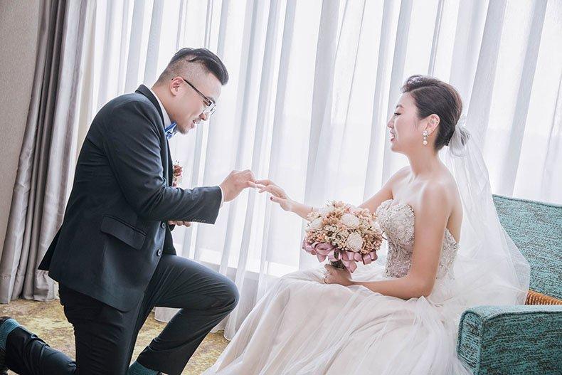 42-婚攝, 婚禮攝影, 婚攝 Vincent-海外婚禮婚紗攝影-婚禮攝影-婚攝推薦-婚攝-婚攝 Vincent-婚禮攝影-台北婚攝-台中婚攝-婚攝-海外婚攝-婚攝推薦-超強婚攝推薦-海外婚紗婚攝-婚攝-婚禮紀錄-婚攝小鄭-婚禮寫實攝影-婚攝-婚紗攝影-婚禮攝影推薦-孕婦寫真-自助婚紗-自主婚紗-新生兒寫真-日本婚禮攝影-海外婚禮攝影-婚紗攝影-海島婚禮-峇里島婚禮-風雲20攝影師-寒舍艾美-LE MERIDIEN TAIPEI-婚攝-台北寒舍艾美-東方文華-君悅酒店-W Hotel-萬豪酒店-台北萬豪酒店-婚攝 推薦-寒舍艾美婚攝-峇里島婚禮-峇里島婚攝-巴里島婚禮-巴里島婚礼-Bali Wedding-Bali Prewedding-美式婚禮-American Style Wedding-婚攝-婚攝-婚攝-婚攝-婚攝-婚攝-婚禮攝影師-藝人指定婚攝-寒舍艾美婚攝-文華東方婚攝-萬豪酒店婚攝-君悅酒店婚攝-台北婚攝推薦寒舍艾美婚攝, 東方文華婚攝, 君悅酒店婚攝, W Hotel婚攝, 君品酒店婚攝, 寶格麗婚攝, 新竹國賓婚攝, 日月千禧婚攝
