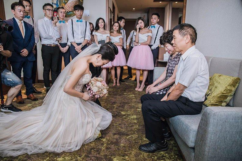 46-婚攝, 婚禮攝影, 婚攝 Vincent-海外婚禮婚紗攝影-婚禮攝影-婚攝推薦-婚攝-婚攝 Vincent-婚禮攝影-台北婚攝-台中婚攝-婚攝-海外婚攝-婚攝推薦-超強婚攝推薦-海外婚紗婚攝-婚攝-婚禮紀錄-婚攝小鄭-婚禮寫實攝影-婚攝-婚紗攝影-婚禮攝影推薦-孕婦寫真-自助婚紗-自主婚紗-新生兒寫真-日本婚禮攝影-海外婚禮攝影-婚紗攝影-海島婚禮-峇里島婚禮-風雲20攝影師-寒舍艾美-LE MERIDIEN TAIPEI-婚攝-台北寒舍艾美-東方文華-君悅酒店-W Hotel-萬豪酒店-台北萬豪酒店-婚攝 推薦-寒舍艾美婚攝-峇里島婚禮-峇里島婚攝-巴里島婚禮-巴里島婚礼-Bali Wedding-Bali Prewedding-美式婚禮-American Style Wedding-婚攝-婚攝-婚攝-婚攝-婚攝-婚攝-婚禮攝影師-藝人指定婚攝-寒舍艾美婚攝-文華東方婚攝-萬豪酒店婚攝-君悅酒店婚攝-台北婚攝推薦寒舍艾美婚攝, 東方文華婚攝, 君悅酒店婚攝, W Hotel婚攝, 君品酒店婚攝, 寶格麗婚攝, 新竹國賓婚攝, 日月千禧婚攝