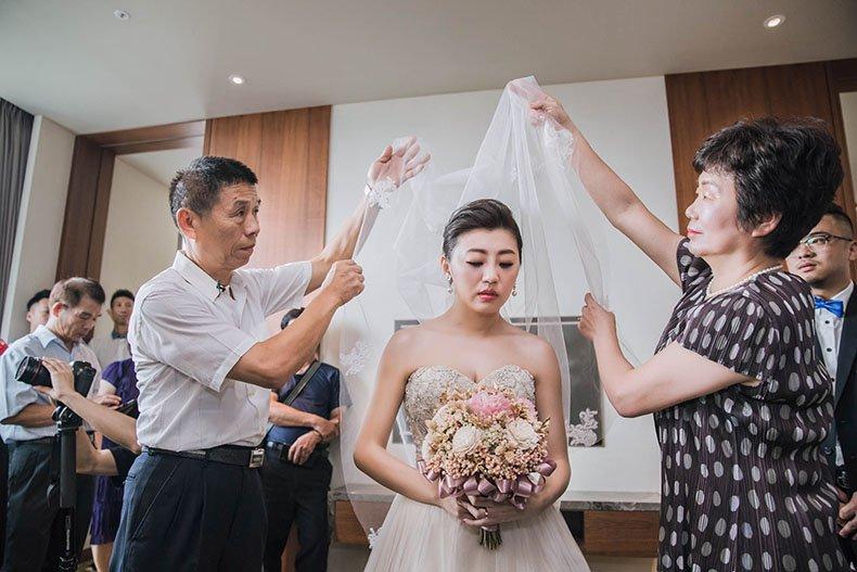 48-婚攝, 婚禮攝影, 婚攝 Vincent-海外婚禮婚紗攝影-婚禮攝影-婚攝推薦-婚攝-婚攝 Vincent-婚禮攝影-台北婚攝-台中婚攝-婚攝-海外婚攝-婚攝推薦-超強婚攝推薦-海外婚紗婚攝-婚攝-婚禮紀錄-婚攝小鄭-婚禮寫實攝影-婚攝-婚紗攝影-婚禮攝影推薦-孕婦寫真-自助婚紗-自主婚紗-新生兒寫真-日本婚禮攝影-海外婚禮攝影-婚紗攝影-海島婚禮-峇里島婚禮-風雲20攝影師-寒舍艾美-LE MERIDIEN TAIPEI-婚攝-台北寒舍艾美-東方文華-君悅酒店-W Hotel-萬豪酒店-台北萬豪酒店-婚攝 推薦-寒舍艾美婚攝-峇里島婚禮-峇里島婚攝-巴里島婚禮-巴里島婚礼-Bali Wedding-Bali Prewedding-美式婚禮-American Style Wedding-婚攝-婚攝-婚攝-婚攝-婚攝-婚攝-婚禮攝影師-藝人指定婚攝-寒舍艾美婚攝-文華東方婚攝-萬豪酒店婚攝-君悅酒店婚攝-台北婚攝推薦寒舍艾美婚攝, 東方文華婚攝, 君悅酒店婚攝, W Hotel婚攝, 君品酒店婚攝, 寶格麗婚攝, 新竹國賓婚攝, 日月千禧婚攝