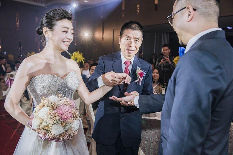59-婚攝, 婚禮攝影, 婚攝 Vincent-海外婚禮婚紗攝影-婚禮攝影-婚攝推薦-婚攝-婚攝 Vincent-婚禮攝影-台北婚攝-台中婚攝-婚攝-海外婚攝-婚攝推薦-超強婚攝推薦-海外婚紗婚攝-婚攝-婚禮紀錄-婚攝小鄭-婚禮寫實攝影-婚攝-婚紗攝影-婚禮攝影推薦-孕婦寫真-自助婚紗-自主婚紗-新生兒寫真-日本婚禮攝影-海外婚禮攝影-婚紗攝影-海島婚禮-峇里島婚禮-風雲20攝影師-寒舍艾美-LE MERIDIEN TAIPEI-婚攝-台北寒舍艾美-東方文華-君悅酒店-W Hotel-萬豪酒店-台北萬豪酒店-婚攝 推薦-寒舍艾美婚攝-峇里島婚禮-峇里島婚攝-巴里島婚禮-巴里島婚礼-Bali Wedding-Bali Prewedding-美式婚禮-American Style Wedding-婚攝-婚攝-婚攝-婚攝-婚攝-婚攝-婚禮攝影師-藝人指定婚攝-寒舍艾美婚攝-文華東方婚攝-萬豪酒店婚攝-君悅酒店婚攝-台北婚攝推薦寒舍艾美婚攝, 東方文華婚攝, 君悅酒店婚攝, W Hotel婚攝, 君品酒店婚攝, 寶格麗婚攝, 新竹國賓婚攝, 日月千禧婚攝