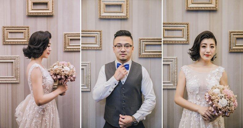 65-婚攝, 婚禮攝影, 婚攝 Vincent-海外婚禮婚紗攝影-婚禮攝影-婚攝推薦-婚攝-婚攝 Vincent-婚禮攝影-台北婚攝-台中婚攝-婚攝-海外婚攝-婚攝推薦-超強婚攝推薦-海外婚紗婚攝-婚攝-婚禮紀錄-婚攝小鄭-婚禮寫實攝影-婚攝-婚紗攝影-婚禮攝影推薦-孕婦寫真-自助婚紗-自主婚紗-新生兒寫真-日本婚禮攝影-海外婚禮攝影-婚紗攝影-海島婚禮-峇里島婚禮-風雲20攝影師-寒舍艾美-LE MERIDIEN TAIPEI-婚攝-台北寒舍艾美-東方文華-君悅酒店-W Hotel-萬豪酒店-台北萬豪酒店-婚攝 推薦-寒舍艾美婚攝-峇里島婚禮-峇里島婚攝-巴里島婚禮-巴里島婚礼-Bali Wedding-Bali Prewedding-美式婚禮-American Style Wedding-婚攝-婚攝-婚攝-婚攝-婚攝-婚攝-婚禮攝影師-藝人指定婚攝-寒舍艾美婚攝-文華東方婚攝-萬豪酒店婚攝-君悅酒店婚攝-台北婚攝推薦寒舍艾美婚攝, 東方文華婚攝, 君悅酒店婚攝, W Hotel婚攝, 君品酒店婚攝, 寶格麗婚攝, 新竹國賓婚攝, 日月千禧婚攝