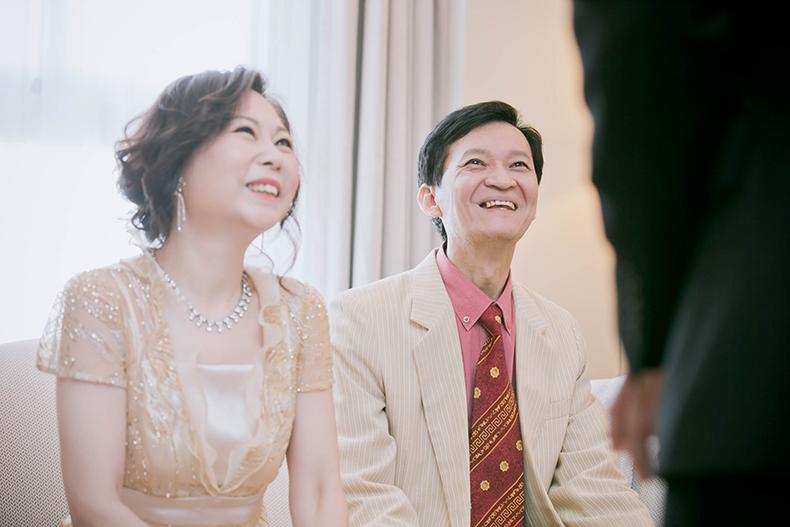 [ 婚攝 ] Royat & Queena 婚禮紀錄 / 萊特薇庭  | 婚攝 Vincent - 峇里島婚禮, 峇里島婚攝, 巴里島婚禮, 巴里島婚礼, Bali Wedding, The Ritz-Carlton, Bali,海外婚紗婚攝 | 婚禮攝影 | 婚攝推薦, 婚攝, 婚禮紀錄, 婚禮攝影, 婚禮紀錄, 婚攝Vincent, 婚禮紀錄, 婚紗攝影, 婚禮攝影推薦, 孕婦寫真, 自助婚紗, 新生兒寫真, 日本婚禮攝影, 海外婚禮攝影, 婚紗攝影, 海島婚禮, 峇里島婚禮, 風雲20攝影師, 寒舍艾美, 東方文華, 君悅酒店, W Hotel