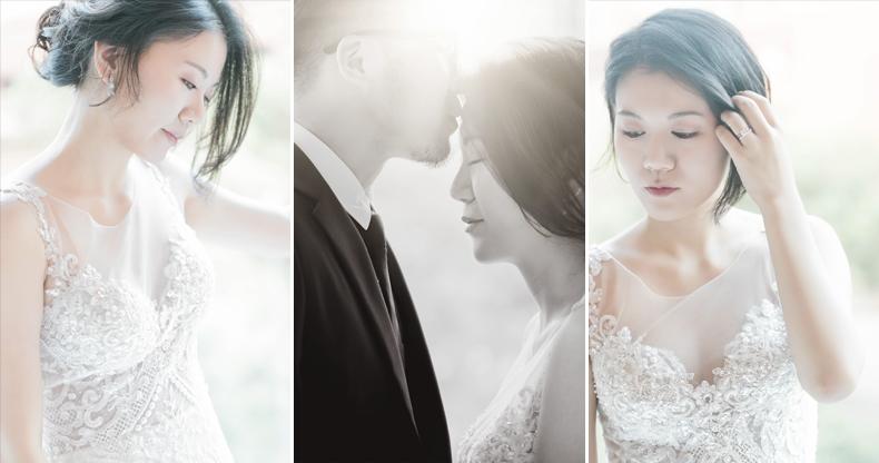 [ 婚攝 ] David & Alma 婚禮紀錄 / 寒舍艾美  | 婚攝 Vincent - 峇里島婚禮, 峇里島婚攝, 巴里島婚禮, 巴里島婚礼, Bali Wedding, The Ritz-Carlton, Bali,海外婚紗婚攝 | 婚禮攝影 | 婚攝推薦, 婚攝, 婚禮紀錄, 婚禮攝影, 婚禮紀錄, 婚攝Vincent, 婚禮紀錄, 婚紗攝影, 婚禮攝影推薦, 孕婦寫真, 自助婚紗, 新生兒寫真, 日本婚禮攝影, 海外婚禮攝影, 婚紗攝影, 海島婚禮, 峇里島婚禮, 風雲20攝影師, 寒舍艾美, 東方文華, 君悅酒店, W Hotel