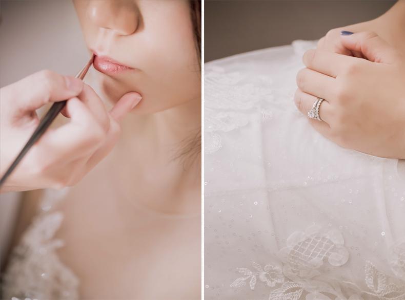 06-1-婚攝, 婚禮攝影, 婚攝 Vincent-海外婚禮婚紗攝影-婚禮攝影-婚攝推薦-婚攝-婚攝 Vincent-婚禮攝影-台北婚攝-台中婚攝-婚攝-海外婚攝-婚攝推薦-超強婚攝推薦-海外婚紗婚攝-婚攝-婚禮紀錄-婚攝小鄭-婚禮寫實攝影-婚攝-婚紗攝影-婚禮攝影推薦-孕婦寫真-自助婚紗-自主婚紗-新生兒寫真-日本婚禮攝影-海外婚禮攝影-婚紗攝影-海島婚禮-峇里島婚禮-風雲20攝影師-寒舍艾美-LE MERIDIEN TAIPEI-婚攝-台北寒舍艾美-東方文華-君悅酒店-W Hotel-萬豪酒店-台北萬豪酒店-婚攝 推薦-寒舍艾美婚攝-峇里島婚禮-峇里島婚攝-巴里島婚禮-巴里島婚礼-Bali Wedding-Bali Prewedding-美式婚禮-American Style Wedding-婚攝-婚攝-婚攝-婚攝-婚攝-婚攝-婚禮攝影師-藝人指定婚攝-寒舍艾美婚攝-文華東方婚攝-萬豪酒店婚攝-君悅酒店婚攝-台北婚攝推薦寒舍艾美婚攝, 東方文華婚攝, 君悅酒店婚攝, W Hotel婚攝, 君品酒店婚攝, 寶格麗婚攝, 新竹國賓婚攝, 日月千禧婚攝