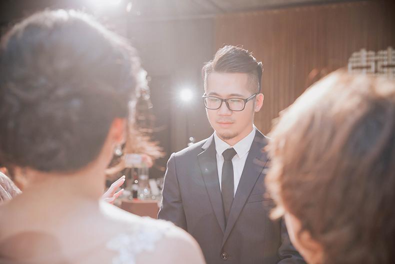 14-婚攝, 婚禮攝影, 婚攝 Vincent-海外婚禮婚紗攝影-婚禮攝影-婚攝推薦-婚攝-婚攝 Vincent-婚禮攝影-台北婚攝-台中婚攝-婚攝-海外婚攝-婚攝推薦-超強婚攝推薦-海外婚紗婚攝-婚攝-婚禮紀錄-婚攝小鄭-婚禮寫實攝影-婚攝-婚紗攝影-婚禮攝影推薦-孕婦寫真-自助婚紗-自主婚紗-新生兒寫真-日本婚禮攝影-海外婚禮攝影-婚紗攝影-海島婚禮-峇里島婚禮-風雲20攝影師-寒舍艾美-LE MERIDIEN TAIPEI-婚攝-台北寒舍艾美-東方文華-君悅酒店-W Hotel-萬豪酒店-台北萬豪酒店-婚攝 推薦-寒舍艾美婚攝-峇里島婚禮-峇里島婚攝-巴里島婚禮-巴里島婚礼-Bali Wedding-Bali Prewedding-美式婚禮-American Style Wedding-婚攝-婚攝-婚攝-婚攝-婚攝-婚攝-婚禮攝影師-藝人指定婚攝-寒舍艾美婚攝-文華東方婚攝-萬豪酒店婚攝-君悅酒店婚攝-台北婚攝推薦寒舍艾美婚攝, 東方文華婚攝, 君悅酒店婚攝, W Hotel婚攝, 君品酒店婚攝, 寶格麗婚攝, 新竹國賓婚攝, 日月千禧婚攝