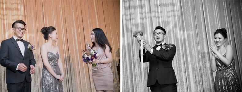 27-婚攝, 婚禮攝影, 婚攝 Vincent-海外婚禮婚紗攝影-婚禮攝影-婚攝推薦-婚攝-婚攝 Vincent-婚禮攝影-台北婚攝-台中婚攝-婚攝-海外婚攝-婚攝推薦-超強婚攝推薦-海外婚紗婚攝-婚攝-婚禮紀錄-婚攝小鄭-婚禮寫實攝影-婚攝-婚紗攝影-婚禮攝影推薦-孕婦寫真-自助婚紗-自主婚紗-新生兒寫真-日本婚禮攝影-海外婚禮攝影-婚紗攝影-海島婚禮-峇里島婚禮-風雲20攝影師-寒舍艾美-LE MERIDIEN TAIPEI-婚攝-台北寒舍艾美-東方文華-君悅酒店-W Hotel-萬豪酒店-台北萬豪酒店-婚攝 推薦-寒舍艾美婚攝-峇里島婚禮-峇里島婚攝-巴里島婚禮-巴里島婚礼-Bali Wedding-Bali Prewedding-美式婚禮-American Style Wedding-婚攝-婚攝-婚攝-婚攝-婚攝-婚攝-婚禮攝影師-藝人指定婚攝-寒舍艾美婚攝-文華東方婚攝-萬豪酒店婚攝-君悅酒店婚攝-台北婚攝推薦寒舍艾美婚攝, 東方文華婚攝, 君悅酒店婚攝, W Hotel婚攝, 君品酒店婚攝, 寶格麗婚攝, 新竹國賓婚攝, 日月千禧婚攝