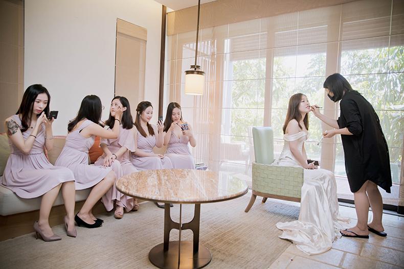 06, 婚攝 Vincent, 海外婚禮婚紗攝影, 婚禮攝影, 婚攝推薦, 婚攝, 婚攝 Vincent, 婚禮攝影, 台北婚攝, 台中婚攝, 婚攝, 海外婚攝, 婚攝推薦, 超強婚攝推薦, 海外婚紗婚攝, 婚攝, 婚禮紀錄, 婚攝曉鄭, 婚禮寫實攝影, 婚攝, 婚紗攝影, 婚禮攝影推薦, 孕婦寫真, 自助婚紗, 自主婚紗, 新生兒寫真, 日本婚禮攝影, 海外婚禮攝影, 婚紗攝影, 海島婚禮, 峇里島婚禮, 風雲20攝影師, 寒舍艾美, LE MERIDIEN TAIPEI, 婚攝, 台北寒舍艾美, 東方文華, 君悅酒店, W Hotel, 萬豪酒店, 台北萬豪酒店, 婚攝 推薦, 寒舍艾美婚攝, 峇里島婚禮, 峇里島婚攝, 巴里島婚禮, 巴里島婚礼, Bali Wedding, Bali Prewedding, 美式婚禮, American Style Wedding, 婚攝, 婚攝, 婚攝, 婚攝, 婚攝, 婚攝, 婚禮攝影師, 藝人指定婚攝, 寒舍艾美婚攝