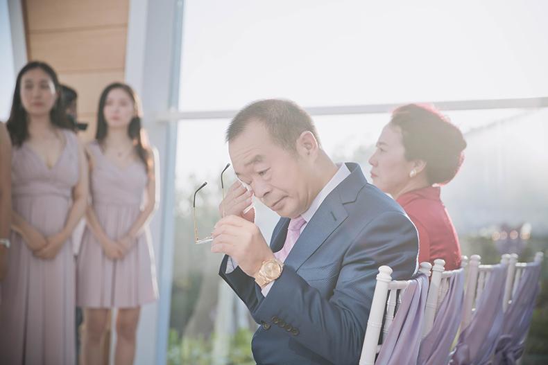 35, 婚攝 Vincent, 海外婚禮婚紗攝影, 婚禮攝影, 婚攝推薦, 婚攝, 婚攝 Vincent, 婚禮攝影, 台北婚攝, 台中婚攝, 婚攝, 海外婚攝, 婚攝推薦, 超強婚攝推薦, 海外婚紗婚攝, 婚攝, 婚禮紀錄, 婚攝曉鄭, 婚禮寫實攝影, 婚攝, 婚紗攝影, 婚禮攝影推薦, 孕婦寫真, 自助婚紗, 自主婚紗, 新生兒寫真, 日本婚禮攝影, 海外婚禮攝影, 婚紗攝影, 海島婚禮, 峇里島婚禮, 風雲20攝影師, 寒舍艾美, LE MERIDIEN TAIPEI, 婚攝, 台北寒舍艾美, 東方文華, 君悅酒店, W Hotel, 萬豪酒店, 台北萬豪酒店, 婚攝 推薦, 寒舍艾美婚攝, 峇里島婚禮, 峇里島婚攝, 巴里島婚禮, 巴里島婚礼, Bali Wedding, Bali Prewedding, 美式婚禮, American Style Wedding, 婚攝, 婚攝, 婚攝, 婚攝, 婚攝, 婚攝, 婚禮攝影師, 藝人指定婚攝, 寒舍艾美婚攝